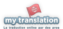 logo_mytranslation
